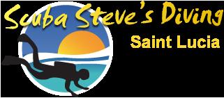 Scuba Steve's Diving